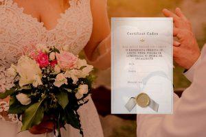 Cadou pentru Mireasa | Voucher Cadou Spa Mireasa | Cadou pentru Nunta | Cadou pentru Viitoare Mireasa