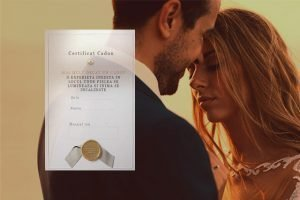 Cadou pentru Sotie | Cel mai Bun Cadou pentru Sotie | Voucher Spa Cadou pentru Sotie | Cadoul perfect pentru Sotie | Cadou SPA Deva
