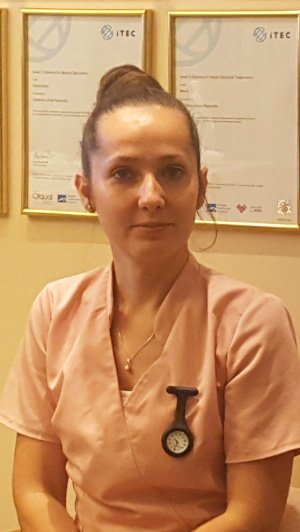 Cosmetician, Specialist Tratamente Faciale si Corporale Exclusive in Deva