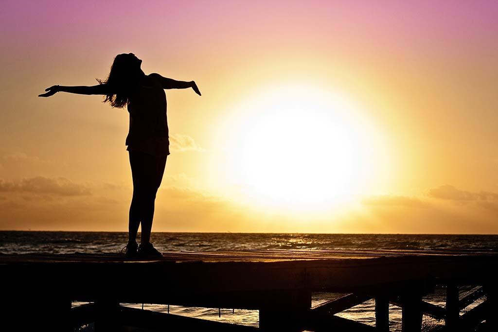 Alte beneficii de la Soare, Remedii Naturale, Ezenpur Day Spa