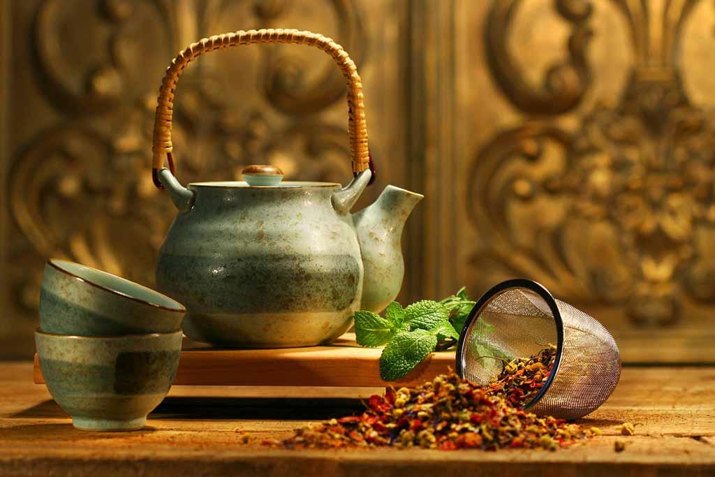 te Dai Rapid cand te arde Soarele cu Ceai, Ezenpur Blog