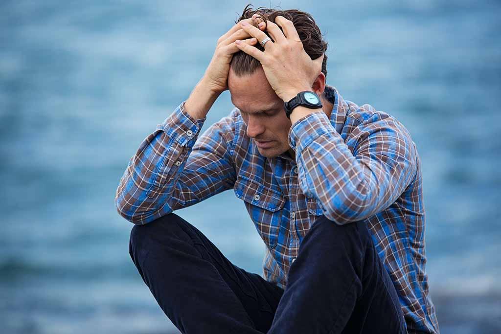 Definitie stres Ezenpur Blog