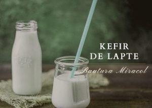 Chefir-de-Lapte-Ezenpur