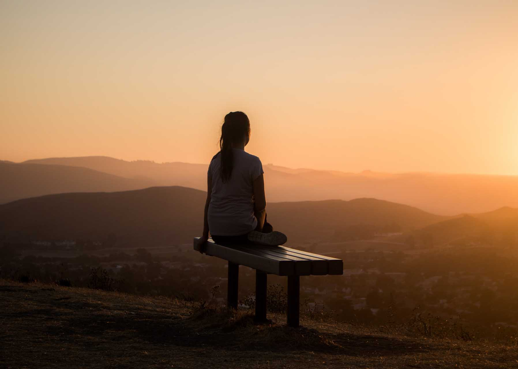 Meditatie pentru Stres Ezenpur Blog